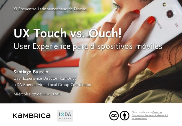 ux-touch-vs-ouch-user-experience-para-dispositivos-mviles-xi-encuentro-de-diseo-up-1-638